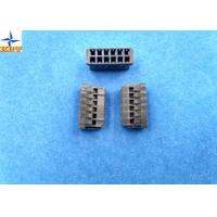 Wholesale Wire to board connector Pitch 2.00mm Phoshor Bronze Tin-plated terminal Battery connector from china suppliers