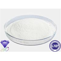 Wholesale 100% White Raw Steroid Powders Ethisterone CAS 434-03-7 C21H28O2 from china suppliers
