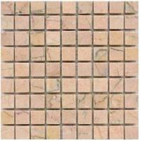 Wholesale jade marble mosaic PY-03SD mosaics from china suppliers