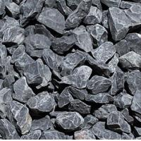 Wholesale Black River Stone Cobble and Pebble from china suppliers