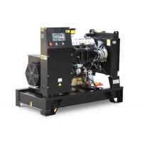 Wholesale Quanchai QC380D 8kva 6.4KW diesel generator set from china suppliers