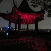 Wholesale Christmas Lights, Laser Lights Christmas Projector Lights Landscape Spotlights Waterproof Outdoor Xmas Light from china suppliers