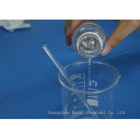 Buy cheap Pigment Dispersion Modified Silicone Fluid Caprylyl Methicone In Cosmetics from wholesalers