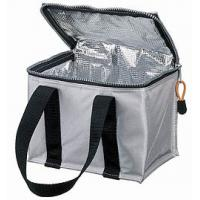 Wholesale Hot-selling high quality Cooler bag Ice bag Picnic bag insulated cooler case from china suppliers