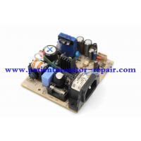 Wholesale NELLCOR Patient Monitor Power Supply Board N-560 Oximeter Inventory For Repair from china suppliers