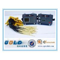 Wholesale High Precision Geophysical Equipment from china suppliers