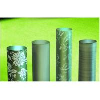 Wholesale Hight Strenght Rotary Screen Printing  Standard Screen Printing Variety from china suppliers