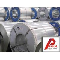 Wholesale Hot dipped Cold rolled PPGI Steel Coil / Prepainted Galvanized Steel Sheet ASTM A653 , JIS G3302 from china suppliers