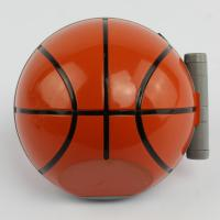 Wholesale Portable Mini Ball Speaker from china suppliers