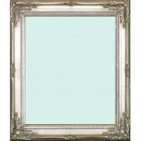Wholesale classical wooden framed wall mirror ,home decor mirror from china suppliers