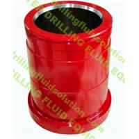 "Wholesale 6"" Mud Pump Liner F/Drillmec 8T750 Triplex Mud Pump from china suppliers"