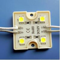 Quality Professional Durable OEM Lighting LED PCB Assembly CE FCC Rohs for sale
