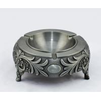 Wholesale wholesale metal ashtray from china suppliers