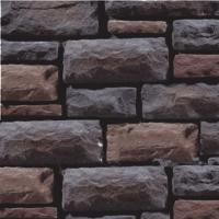 Quality artificial ledge stone veneer for wall cladding featured wall ,villa, restaurant, coffee shop for sale