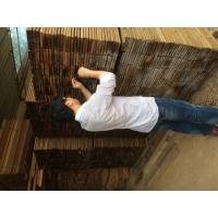 Wholesale sell ipe wall panels from china suppliers