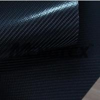 Wholesale High strength High quality leather for car seat from china suppliers