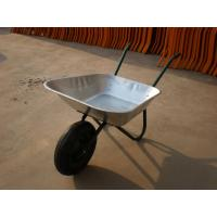 Wholesale WB6204 WHEEL BARROW WHEELBARROW from china suppliers