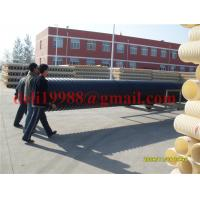 Wholesale PVC Pipe HDPE CORRUGATED HDPE Optical cable duct Pipe MANUFACTURER from china suppliers