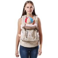 Wholesale HIP SEAT  BABY CARRIER CARRIERS BABY PRODUCT from china suppliers