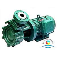 Wholesale Lightweight Swirl Z Series Marine Water Pump Self Priming Direct Coupled from china suppliers