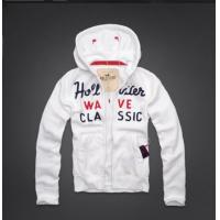 Wholesale Hollister men sweatershirts,wholesaler designed hoodies with cheap price from china suppliers