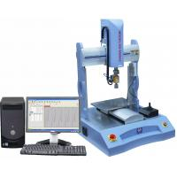 Wholesale Multi Function Keystroke Tester , Force Testing Machine Compression from china suppliers