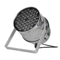 Wholesale Indoor PARCAN  light for concerts,TV studio,indoor architectural from china suppliers