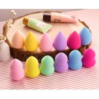 Wholesale MSQ new arrival brush egg artifact colorful brush egg for washing brush from china suppliers