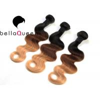 Wholesale Women Curly Raw Unprocessed Burmese Remy Hair Body Wave Extension from china suppliers