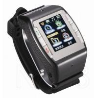 Wholesale N588 Watch Mobile Phone,Wrist Mobile Phone,Watch Mobile Phones with 1.4 inch QVGA Touch Sc from china suppliers