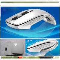 Wholesale Wireless optical mouses For Computers 1200 DPI Resolution Win7 System from china suppliers