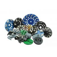 Wholesale We Supply All Kinds Of Metal Bond Diamond Tools For Floor Grinding and Polishing from china suppliers