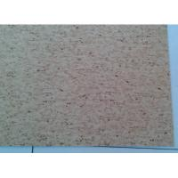 Buy cheap 600 X 600 Anti-skid PVC Flooring Tiles from wholesalers