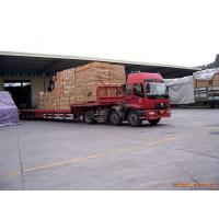 Wholesale CIMC factory 17.5m step deck trailer for sale from china suppliers
