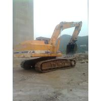 Wholesale used KATO EXCAVATOR HD700-7 USED japan dig second excavator from china suppliers