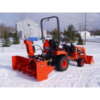 Wholesale Snow sweeper from china suppliers
