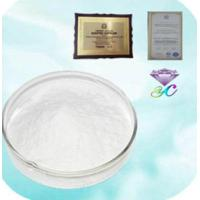 Quality Top Quality Deca Durabolin Powder Nandrolone Decanoate Muscle Growth Sterioid for sale