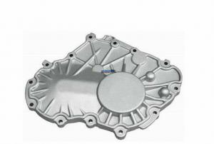 Wholesale Chrome Plating DME LKM Standard Aluminum Low Pressure Die Casting from china suppliers