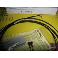 Wholesale KEYENCE Polymer Fiber Optic Sensors Fu66tz Original 400mm MEGA Accuracy from china suppliers
