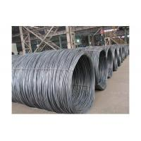 Wholesale SAE 1008 Alloy Steel Wire Coil 2.2 - 3.5 Mt / Coil Weight 14 Mm from china suppliers
