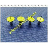 Wholesale CP43 AMPH8713 0.7 Nozzle Yellow reflector SMT Nozzle For FUJI CP Machine from china suppliers
