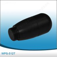 Buy cheap Video Pipe Inspection Borescope Beeping / Continuous Transmitter Tone Type WPS512T from wholesalers