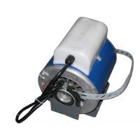 Wholesale 0.5hp Two Speed Air Cooler Motor Air Conditioner Motor SUNFINE 50HZ - 60HZ from china suppliers