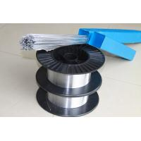 Quality Aluminum welding wire/MIG wire 4043 for sale