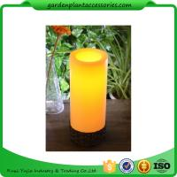 Wholesale Bright Solar Desk Light , Decorative Solar Lights Battery Operated Inner carton 17x17x22cm 24pcs shrinkwrap+bell 4.65kgs from china suppliers