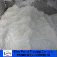 Quality sodium formate manufacturer for sale