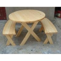 Wholesale sell outdoor table and chair from china suppliers