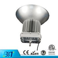 Wholesale IP 65 High Efficiency Durable Led Low Bay Lighting , Long Life Time from china suppliers