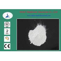 Wholesale 99% Pharmaceutical Raw Materials CAS 138402-11-6 Lrbesartan For Anti Hypertensive Drugs from china suppliers