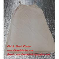 Wholesale Guangzhou Factory Used Womens Shirts Second Hand Used Clothing And Shoes from china suppliers